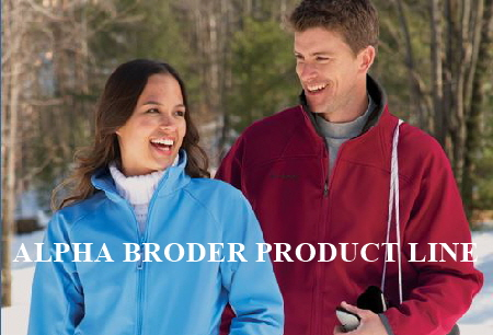 alpha broder catalog A4 Augusta Drop Ship Dri Duck Liberty Bags A4 Drop Ship Augusta Sportswear Dyenomite Marmot Adams Authentic Pigment Dyenomite Drop Ship New Balance adidas Golf BAGedge econscious OccuNomix Alo Sport Bayside Flexfit Rabbit Skins Alternative Bella + Canvas Fruit of the Loom Rabbit Skins Drop Ship Alternative Drop Ship Big Accessories FUL Robinson Apparel American Apparel Carmel Towel Company Gemline Russell Athletic American Apparel Drop Ship Champion Gildan Sublivie Anvil Code Five Hanes SubliVie Drop Ship Ash City Code Five Drop Ship Harriton Team 365 Ash City - Core 365 Comfort Colors Headsweats Tie-Dye Ash City - Extreme Comfort Colors Drop Ship Hook & Tackle Tie-Dye Drop Ship Ash City - Il Migliore Devon & Jones J America Walls Drop Ship Ash City - North End Dickies Jerzees Yupoong Ash City North End Sport Blue Dickies Drop Ship LAT Ash City North End Sport Red Doggie Skins Drop Ship LAT Drop Ship Product Categories Shirts Woven Shirts Shorts Bags Fleece Outerwear Infants Toddlers Accessories Sport Shirts Knits Pants Headwear
